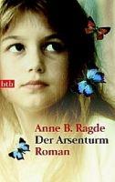 Random House Verlagsgruppe Gmb ARSENTURM - RAGDE, A. cena od 234 Kč