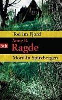 Random House Verlagsgruppe Gmb TOD IM FJORD - Zwei Romane in einem Band - RAGDE, A. B. cena od 234 Kč