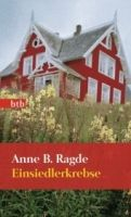 Random House Verlagsgruppe Gmb EINSIEDLERKREBS - RAGDE, A. cena od 252 Kč