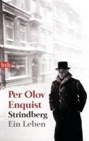 Random House Verlagsgruppe Gmb STRINDBERG, ein Leben - ENQUIST, P. O. cena od 252 Kč