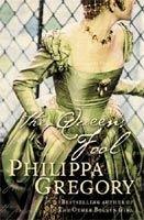 Harper Collins UK QUEEN´S FOOL - GREGORY, P. cena od 238 Kč