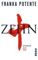 Piper Verlag ZEHN - POTENTE, F. cena od 188 Kč