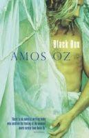 Random House UK BLACK BOX - OZ, A. cena od 197 Kč