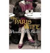 Paula McLain: The Paris Wife cena od 188 Kč