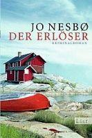 Ullstein Verlag DER ERLÖSER - NESBO, J. cena od 208 Kč