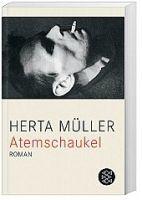 Fischer Verlage ATEMSCHAUKEL - MÜLLER, H. cena od 252 Kč