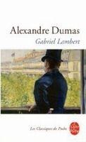HACH-BEL GABRIEL LAMBERT - DUMAS, A. cena od 133 Kč