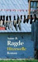 Random House HITZEWELLE cena od 280 Kč