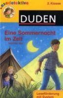Bibliographisches Institut & F EINE SOMMERNACHT IM ZELT cena od 216 Kč