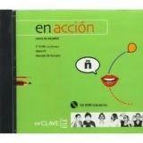 enClave ELE EN ACCION: CD-ROM INTERACTIVO PC/MAC cena od 0 Kč