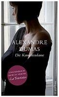 Aufbau Verlag KAMELIENDAME - DUMAS, A. cena od 252 Kč
