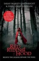 Little, Brown Book Group RED RIDING HOOD - BLAKLEY, CARTWRIGHT, S. cena od 231 Kč
