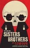 TBS THE SISTERS BROTHERS - DEWITT, P. cena od 291 Kč