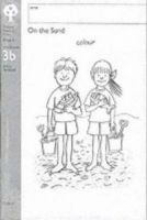 OUP ED STAGE 3 WORKBOOKS PACK B (Oxford Reading Tree) - ACKLAND, J. cena od 481 Kč