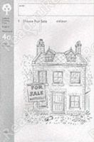 OUP ED STAGE 4 WORKBOOKS PACK A (Oxford Reading Tree) - HUNT, R., B... cena od 476 Kč