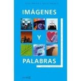 enClave ELE ASI ME GUSTA - IMAGENES Y PALABRAS (FLASHCARDS) - GARCIA, P.... cena od 0 Kč