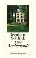 Diogenes DAS WOCHENENDE - SCHLINK, B. cena od 232 Kč