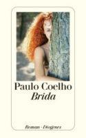 Diogenes BRIDA - COELHO, P. cena od 231 Kč