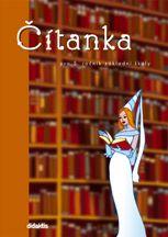 Rousová A. a: Čítanka (5. ročník ZŠ) cena od 178 Kč