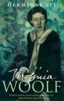Random House UK VIRGINIA WOOLF - LEE, H. cena od 329 Kč
