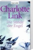 Random House Verlagsgruppe Gmb DIE SÜNDE DER ENGEL - LINK, CH. cena od 226 Kč