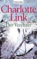 Random House Verlagsgruppe Gmb DER VEREHRER - LINK, CH. cena od 168 Kč