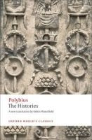 OUP References THE HISTORIES (Oxford World´s Classics New Edition) - POLYBI... cena od 394 Kč