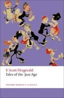 OUP References TALES OF THE JAZZ AGE (Oxford World´s Classics New Edition) ... cena od 148 Kč