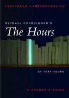 Pan Macmillan MICHAEL CUNNINGHAM´S THE HOURS - YOUNG, T. cena od 472 Kč