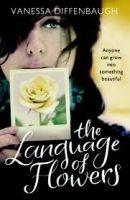 Pan Macmillan THE LANGUAGE OF FLOWERS - DIFFENBAUGH, V. cena od 202 Kč