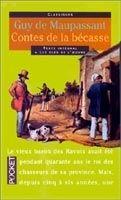 Interforum Editis L´ETRANGE VOYAGE DE MONSIEUR DALDRY - LEVY, M. cena od 210 Kč