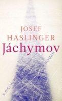 Fischer Verlage JÁCHYMOV - HASLINGER, J. cena od 450 Kč