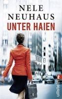 Ullstein Verlag UNTER HAIEN - NEUHAUS, N. cena od 252 Kč