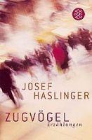 Fischer Verlage ZUGVÖGEL - HASLINGER, J. cena od 188 Kč