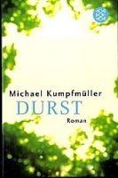 Fischer Verlage DURST - KUMPFMÜLLER, M. cena od 225 Kč