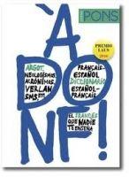 Maison des langues A DONF! FRANCES - MCKINNON, M., SAIZ, A. cena od 311 Kč