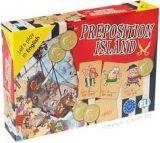 ELI s.r.l. PREPOSITION ISLAND A1-A2 cena od 292 Kč