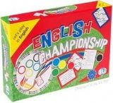 ELI s.r.l. ENGLISH CHAMPIONSHIP A1-A2