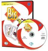 ELI s.r.l. BIS ENGLISH - Digital Edition cena od 320 Kč