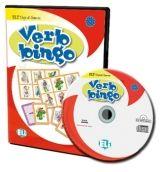ELI s.r.l. VERB BINGO - Digital Edition cena od 320 Kč