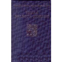 Nakladatelství C. H. Beck Sbírka nálezů a usnesení ÚS ČR, sv. 42 (vč. CD) - Ústavní so... cena od 748 Kč