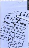 Odeon Grave Cantabile - Monika Zgustová cena od 48 Kč
