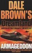 Harper Collins UK DALE BROWN´S DREAMLAND 6: ARMAGEDDON - BROWN, D., DEFELICE, ... cena od 288 Kč