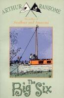 Random House UK BIG SIX - RANSOME, A. cena od 216 Kč