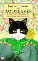 Random House UK DAYDREAMER - MCEWAN, I. cena od 131 Kč