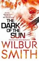 Pan Macmillan THE DARK OF THE SUN - SMITH, W. cena od 177 Kč