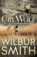 XXL obrazek Pan Macmillan CRY WOLF - SMITH, W.