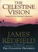 Random House UK CELESTINE VISION: LIVINGH THE NEW SPIRITUAL AWERENESS - REDF... cena od 220 Kč