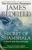 Random House UK THE SECRET OF SHAMBHALA: IN SEARCH OF THE ELEVENTH INSIGHT -... cena od 270 Kč
