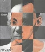 Phaidon Press Ltd PICASSO: STYLE AND MEANING - COWLING, E. cena od 840 Kč